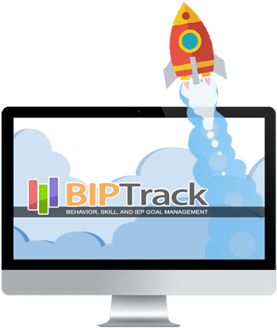 BIPTrack is flexibile enough to bend to your process